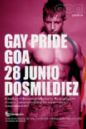 Flyer-octavilla-diseño-grafico-Freelance-fiesta-discoteca