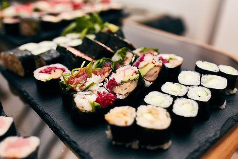 sushiforfun 116.jpg