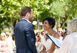 Mr and Mrs Carrington 3