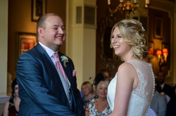 Mr and Mrs Southam