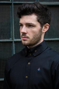 Westwood Wears