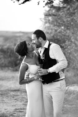 Mr and Mrs Carrington 8