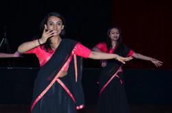 Lancaster University Indian Society
