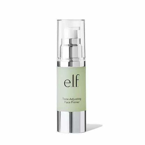 e.l.f. cosmetics face primer