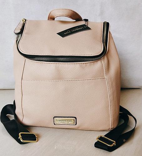 London Fog Sloan Backpack