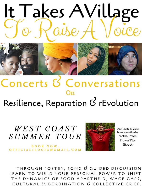 It Takes a Village To Raise A Voice (2).