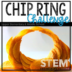 Chip Ring COVER 1