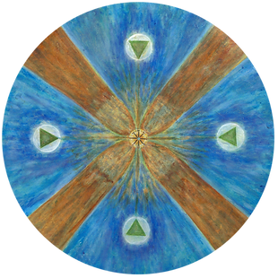 new align png (1).png