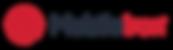 mobileiron_logo.png