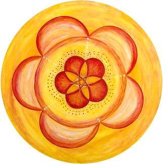 Mills yellow circle 1800 .png