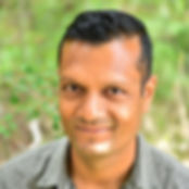 picture of Piyush chandra