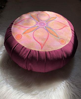 wombgarden pillow .jpeg