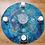 Thumbnail: Cosmic Waters - Altar Portal