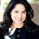 Cynthia Pavana