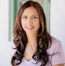 Sharmila Achayra