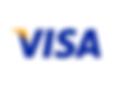 visa-logo-1024x768.png