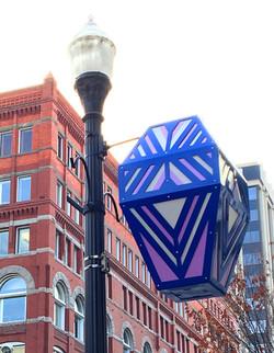 Main Street Jewels