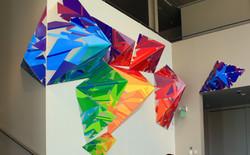 Whatcom Art Museum