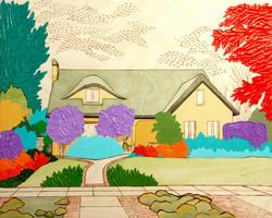 The Neighborhood #2