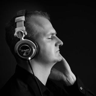 DJ Diegro