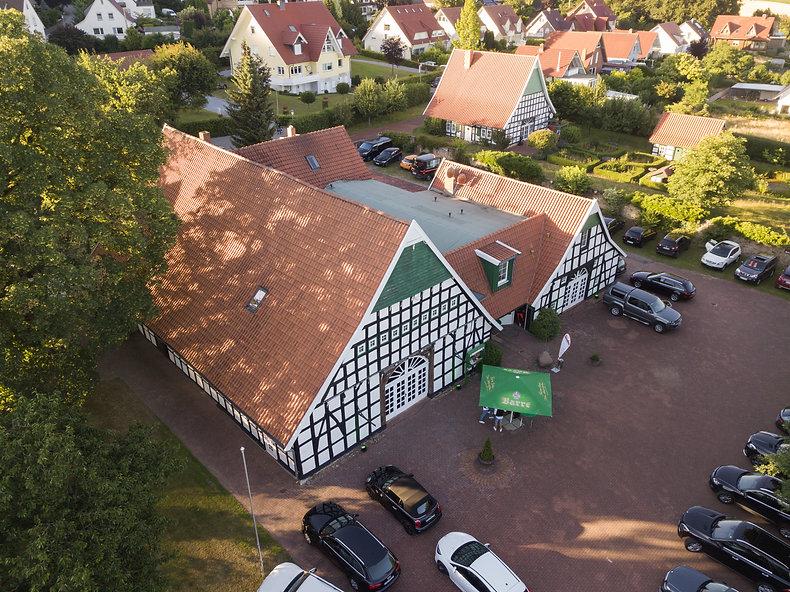 Niedermeirs Hof-001.jpg