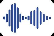 logo_beats.png