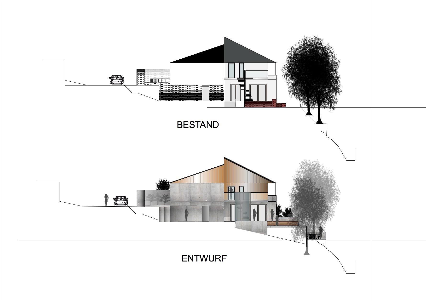 Haus_E_Terrasse_Innenhöfe_Garten2017-7