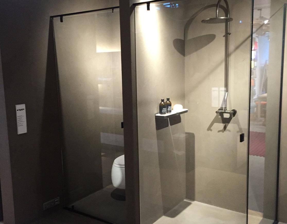 interior design köln interior designer köln wohnen Köln einrichten studio1073 pesch international interiors
