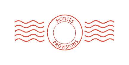 stamp (1).jpg