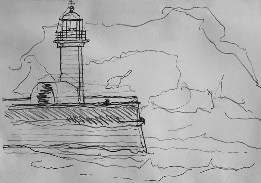 faro sketch.jpg