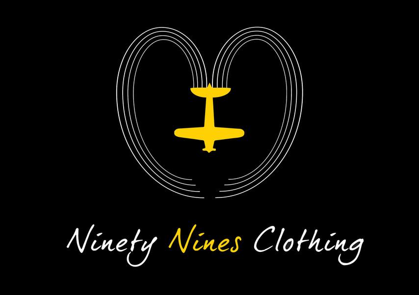 Ninety Nines logo.jpg