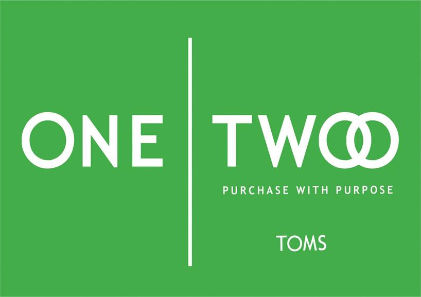 TOMS logo-1.jpg