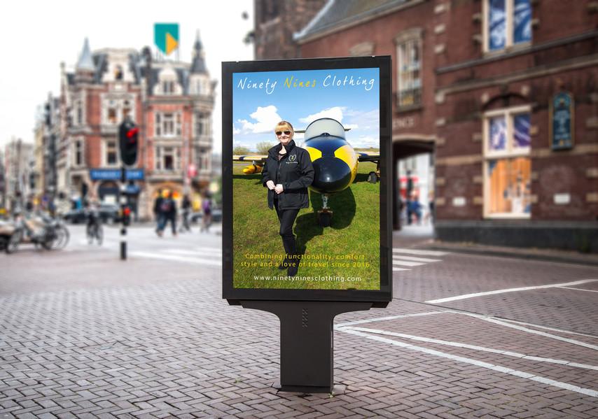 Street billboard.jpg