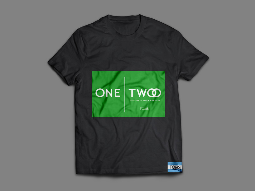 T-shirt 02.jpg