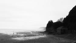 Caswell Beach