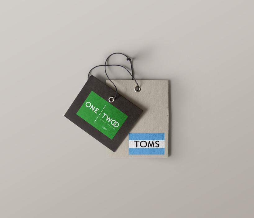 Label 03.jpg