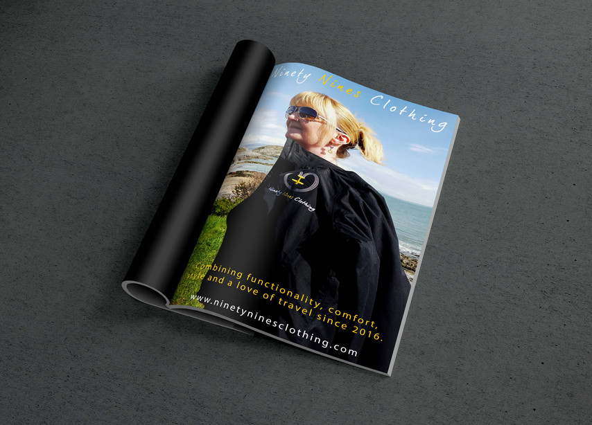 Magazine spread 02.jpg
