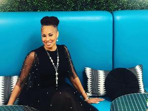 Hey Queens! Meet Kathy Butler | Comfort In The Storm