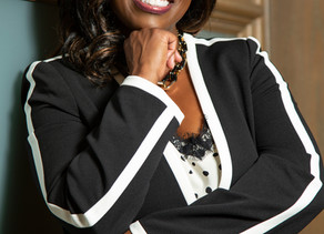 Hey Queens Meet Lynita Mitchell-Blackwell   Leading Through Living Community LLC