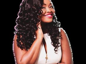 Hey Queens! Meet Lillie Mae | Glambitious Brand