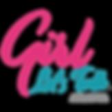 logo_GLTA.png