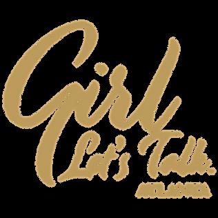 logo_GLTA GOLD.png
