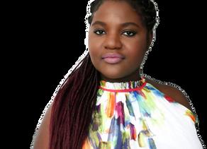 Hey Queens! Meet Stephanie Eyison    Atarah Haircare