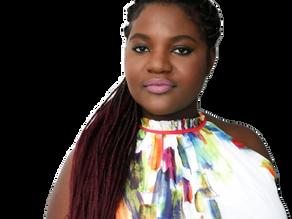 Hey Queens! Meet Stephanie Eyison |  Atarah Haircare
