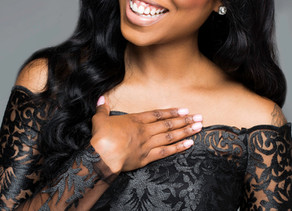 Hey Queens! Meet Jasmine Thomas   J. Thomas Artistry, LLC