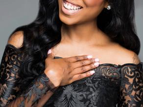 Hey Queens! Meet Jasmine Thomas | J. Thomas Artistry, LLC