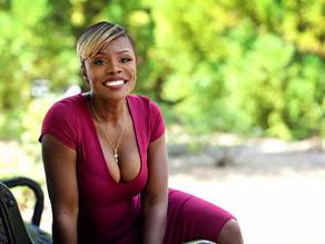 Atlanta's Platform, The I'm Loving Me Project, To Host First Workshop