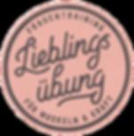 lieblingsuebung_logo-web.png