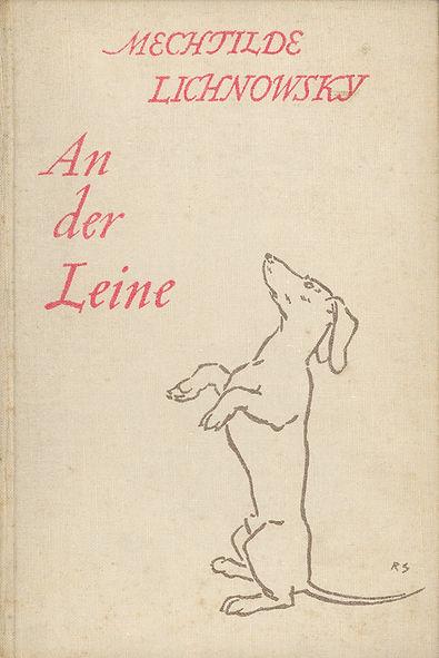 An_der_Leine.jpg
