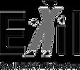 Exil logo.png